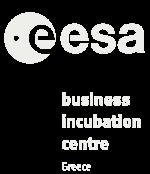 ESA BIC Greece