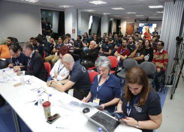 ESA BIC Greece Information Sessions [30.04.2021]