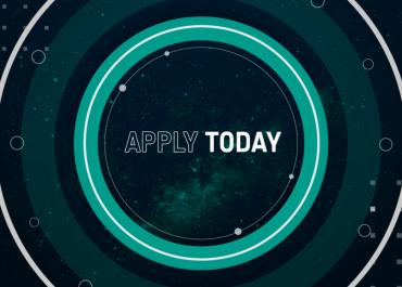 Application Deadline #1 [28.06.2021]