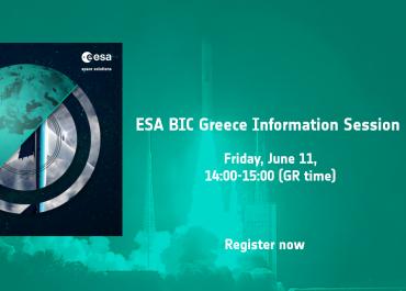 Information Session [11.06.2021]